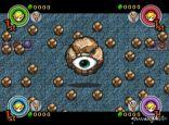 Legend of Zelda: Four Swords Adventures  Archiv - Screenshots - Bild 37