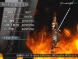 Dynasty Warriors 4 - Screenshots - Bild 3