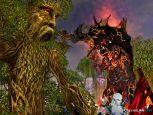 Spellforce: The Order of Dawn  Archiv - Screenshots - Bild 6