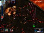 Greyhawk: The Temple of Elemental Evil  Archiv - Screenshots - Bild 22