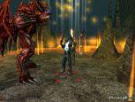 Neverwinter Nights: Die Horden des Unterreichs  Archiv - Screenshots - Bild 9