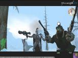 Armed & Dangerous  Archiv - Screenshots - Bild 24