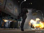 Max Payne 2: The Fall of Max Payne  Archiv - Screenshots - Bild 10