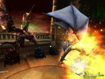 Magic: The Gathering - Battlegrounds  Archiv - Screenshots - Bild 14