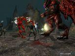 Neverwinter Nights: Die Horden des Unterreichs  Archiv - Screenshots - Bild 12
