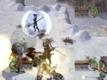 Dungeons & Dragons Heroes  Archiv - Screenshots - Bild 14