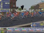 Radsport Manager 2003-2004 - Screenshots - Bild 5