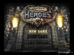 Dungeons & Dragons Heroes  Archiv - Screenshots - Bild 31