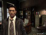 Max Payne 2: The Fall of Max Payne  Archiv - Screenshots - Bild 19