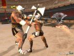 Gladiator: Sword of Vengeance  Archiv - Screenshots - Bild 18