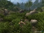 Medal of Honor: Pacific Assault  Archiv - Screenshots - Bild 60