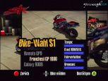 Speed Kings - Screenshots - Bild 13