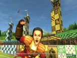 Harry Potter: Quidditch-Weltmeisterschaft  Archiv - Screenshots - Bild 18