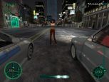 Midnight Club 2 - Screenshots - Bild 5