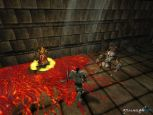 Ultima X: Odyssey  Archiv - Screenshots - Bild 7