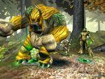 Magic: The Gathering - Battlegrounds  Archiv - Screenshots - Bild 17