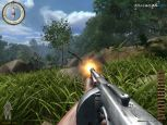 Medal of Honor: Pacific Assault  Archiv - Screenshots - Bild 69