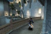 Prince of Persia: The Sands of Time  Archiv - Screenshots - Bild 29