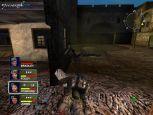 Conflict: Desert Storm 2 - Screenshots - Bild 13