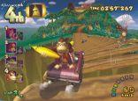 Mario Kart: Double Dash!!  Archiv - Screenshots - Bild 8