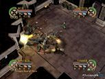 Dungeons & Dragons Heroes  Archiv - Screenshots - Bild 38