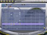 Radsport Manager 2003-2004 - Screenshots - Bild 6