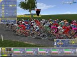 Radsport Manager 2003-2004 - Screenshots - Bild 9