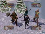 Dungeons & Dragons Heroes  Archiv - Screenshots - Bild 27