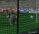 Pro Evolution Soccer 3  Archiv - Screenshots - Bild 17