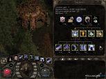 Lionheart: Legacy of the Crusader  Archiv - Screenshots - Bild 7