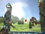 Harry Potter: Quidditch-Weltmeisterschaft  Archiv - Screenshots - Bild 10