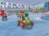 Mario Kart: Double Dash!!  Archiv - Screenshots - Bild 13