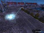 Ground Control 2: Operation Exodus  Archiv - Screenshots - Bild 5