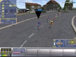 Radsport Manager 2003-2004 - Screenshots - Bild 16