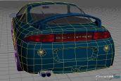 Need for Speed Underground  Archiv - Artworks - Bild 5