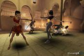 Prince of Persia: The Sands of Time  Archiv - Screenshots - Bild 28