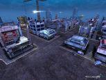 Ground Control 2: Operation Exodus  Archiv - Screenshots - Bild 7