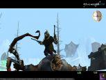 Armed & Dangerous  Archiv - Screenshots - Bild 18