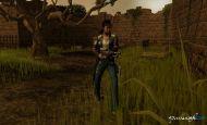 Ghost Hunter  Archiv - Screenshots - Bild 26