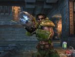 Unreal Tournament 2004  Archiv - Screenshots - Bild 62