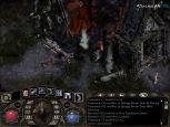Lionheart: Legacy of the Crusader  Archiv - Screenshots - Bild 5