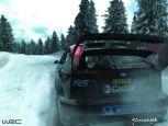 WRC 3  Archiv - Screenshots - Bild 13