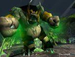 Magic: The Gathering - Battlegrounds  Archiv - Screenshots - Bild 8