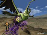 Magic: The Gathering - Battlegrounds  Archiv - Screenshots - Bild 13