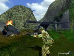 Ghost Recon: Jungle Storm  Archiv - Screenshots - Bild 43