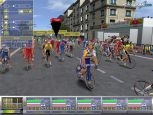 Radsport Manager 2003-2004 - Screenshots - Bild 18