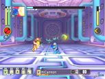 Mega Man Network Transmission - Screenshots - Bild 6