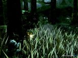 Metal Gear Solid 3: Snake Eater  Archiv - Screenshots - Bild 115