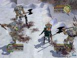 Dungeons & Dragons Heroes  Archiv - Screenshots - Bild 15