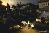 Splinter Cell: Pandora Tomorrow  Archiv - Screenshots - Bild 62